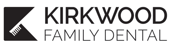 kirkwood-dental-logo